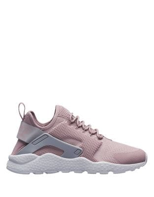 Air Huarache Run Ultra Sneakers 500087725456