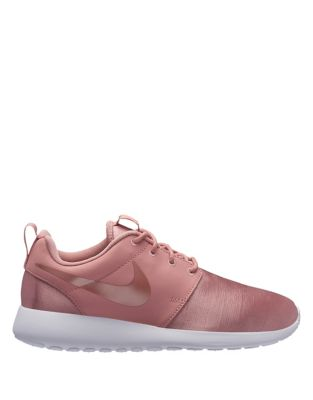 Roshe One Premium Sneakers 500087725571