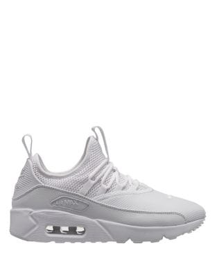 Air Max 90 Ease Sneakers 500087728039
