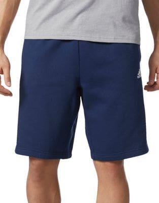 Training Essential Shorts...