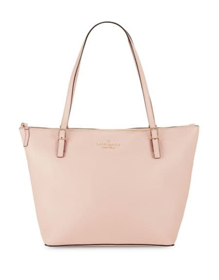 Cameron Street Lucie Tote by Kate Spade New York