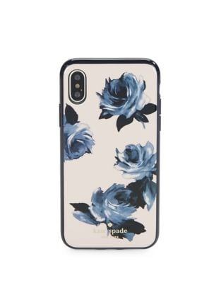 Rose iPhone 8 Case @...