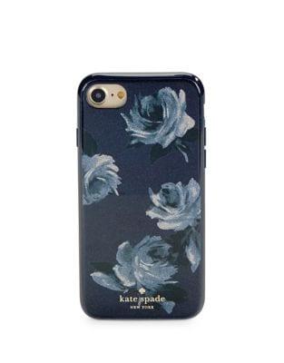Rose iPhone 7 Case @...