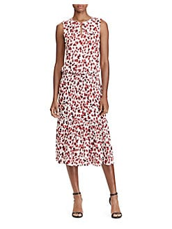 Cheap dress 16 divided