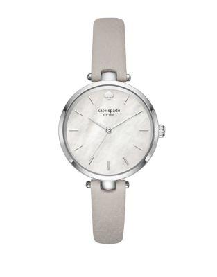 Holland Strap Watch Box...
