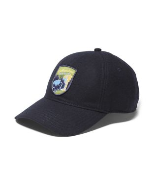 Graphic Baseball Cap...