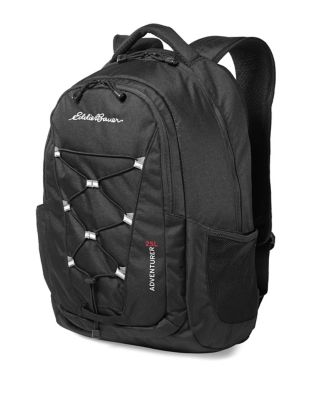 Adventurer 25L Backpack...