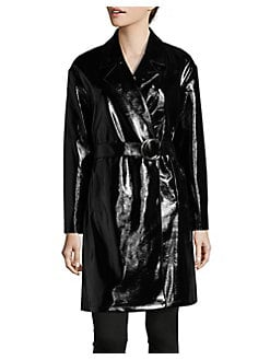 Trench Coats, Raincoats & Rain Jackets | Lord & Taylor