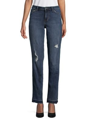 The Mary Jane Jeans 500087786668