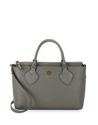 Zip Top Handle Bag 500087800491