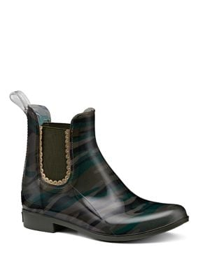 Sallie Rain Boots by Jack Rogers