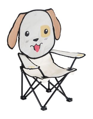 Buddy the Dog Chair 500087814876