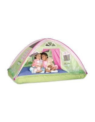 Cottage Bed Tent for Twin Bed 500087814898