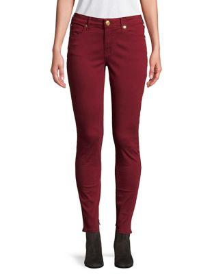 Skinny Jeans 500087815798