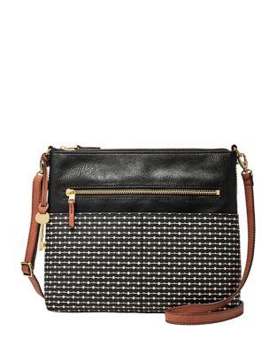 Fiona Large Crossbody Bag 500087825518