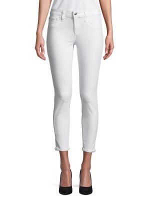 Hennie Skinny Jeans 500087826834