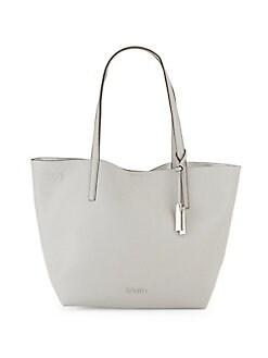 Bags and Purses: Women's Designer Handbags | Lord & Taylor : calvin klein quilted handbag - Adamdwight.com