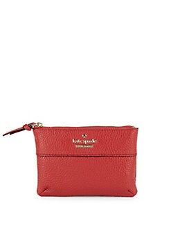 designer purse parties at home. Product image Bags and Purses  Women s Designer Handbags Lord Taylor