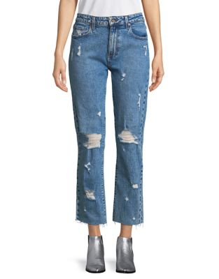 Distressed Jeans 500087831726