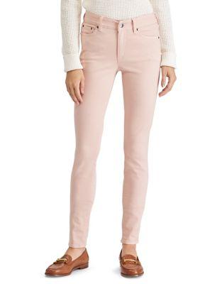 Premier Skinny Jeans 500087838662