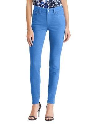 Premier Skinny Jeans 500087838673