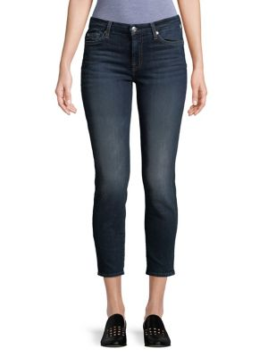 Stretch Skinny Jeans 500087841520