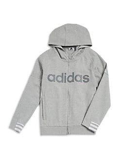 Product image. #. QUICKVIEW. Adidas
