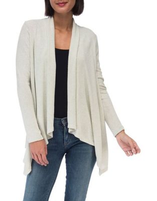 Amie Waterfall Cardigan...