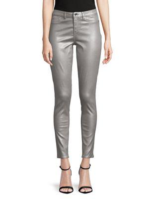 Azella Jeans 500087880445