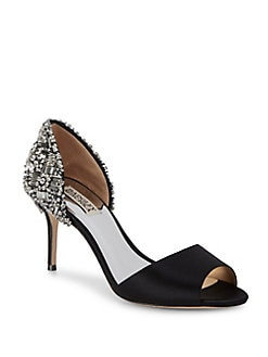 Evening Bridal Shoes Wedding Shoes More Lord Taylor