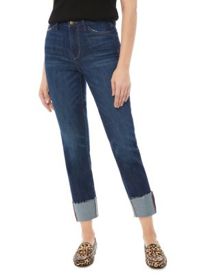 The Mary Jane Jeans 500087905860