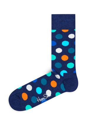 Big Dot Socks @ Lord...