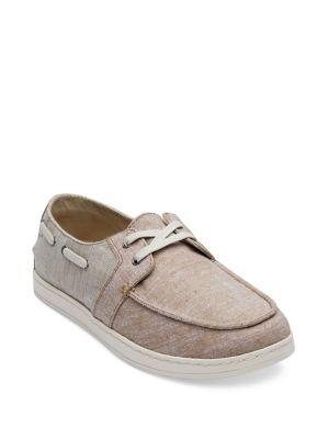 Culver Boat Shoes 500087928385