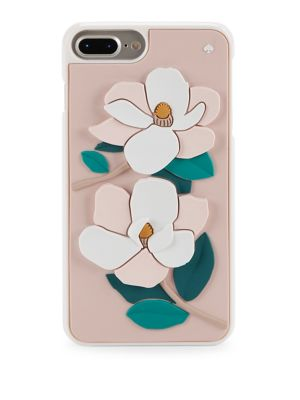 Floral iPhone 6 Case...