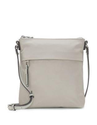 Elasa Crossbody Bag 500087941991