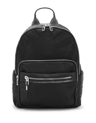 Acton Backpack @...