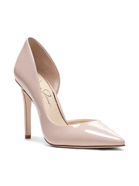 Daisie Classic Pumps by Steve Madden