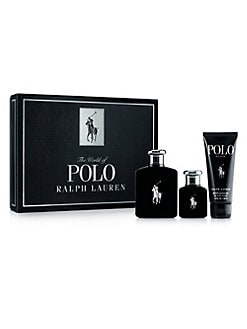 Product image. QUICK VIEW. Ralph Lauren Fragrances