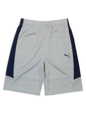 Boy's Signature Shorts...