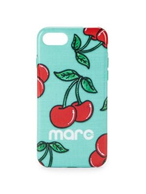Cherries iPhone 7 and...