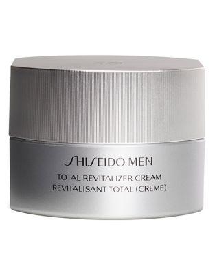 Men Total Revitalizer Cream 500087990136
