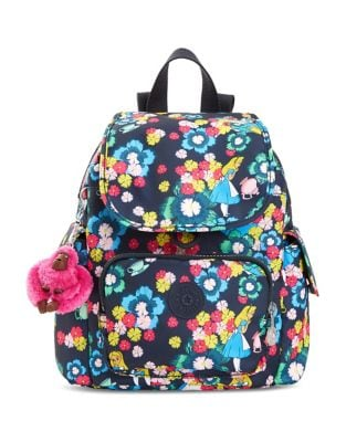 Tea Rose City Pack Extra Small Backpack 500087994003