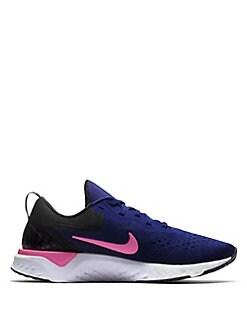 le scarpe da ginnastica nike