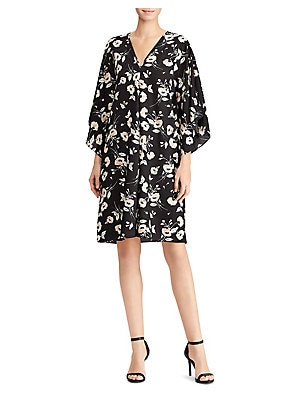 Petite Dresses: Fall, Cocktail & More | Lord & Taylor