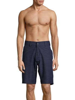 Classic Swim Shorts @...
