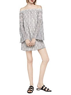Mid length white lace dress uk vs usa