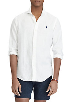 Product image. QUICK VIEW. Polo Ralph Lauren