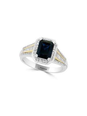 Royale Bleu Diamond,...