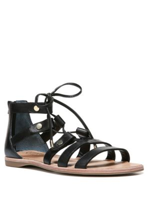 Baxter Gladiator Sandals by Franco Sarto
