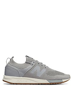 Product image. #. QUICKVIEW. New Balance. 247 Engineered Mesh Sneakers